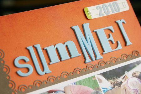 Family_Summer2010_detail1