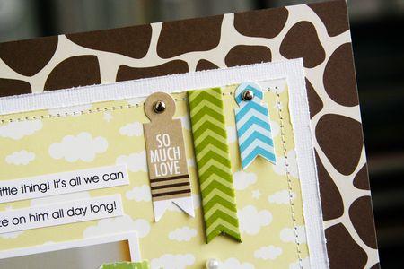 LauraVegas_BabyBoy_SweetCheeks_detail2