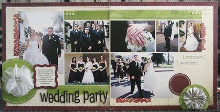 WeddingParty_spread