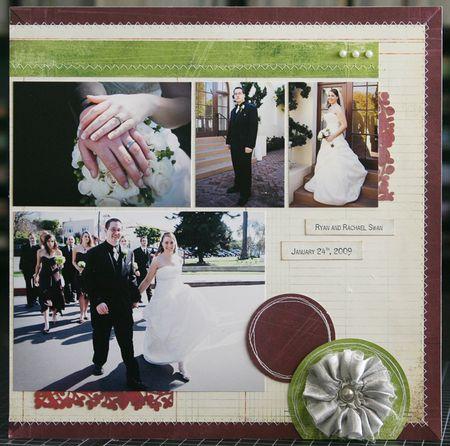 WeddingParty_page2
