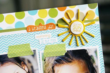 LauraVegas_Sunshine&Happiness_SummerAdventureFun_detail1