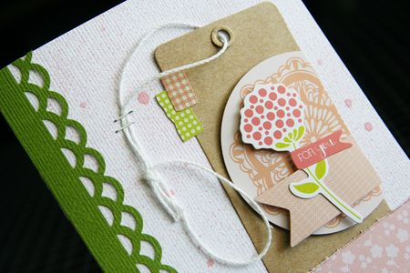 LauraVegas_ForYou_card_detail