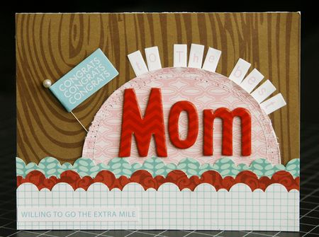 ToTheBestMom_card