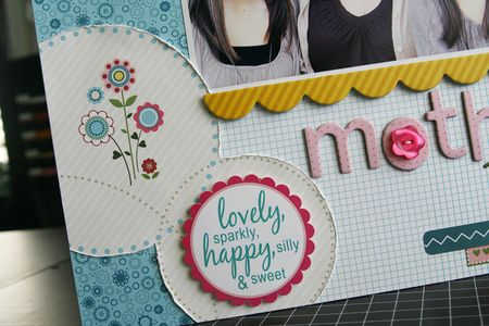 MothersDay_detail4