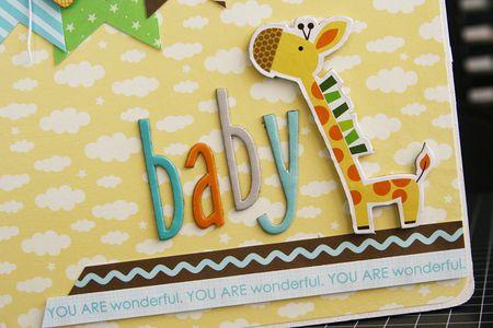 LauraVegas_BabyBoy_AlteredBox5