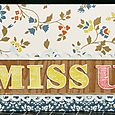 SU_MissU_card