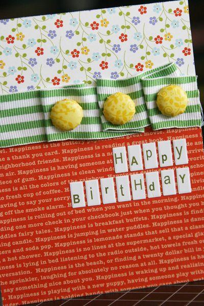 Laura_HappyBirthdayStephanie_card3