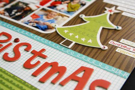 Vonhof_Christmas2010_detail1