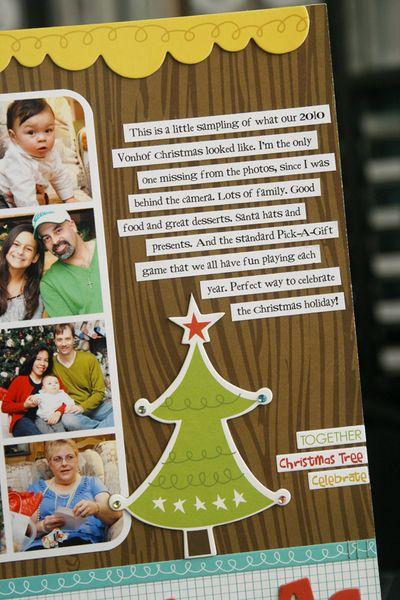 Vonhof_Christmas2010_detail2