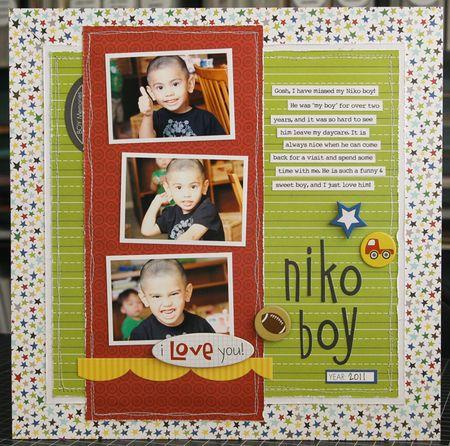 Nikolas_NikoBoy
