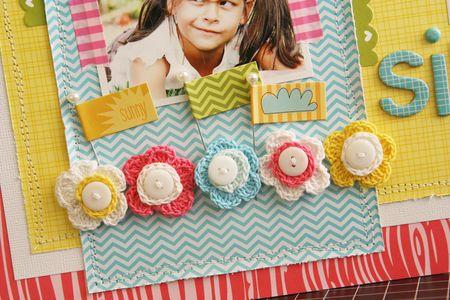 CrochetFlowers_SheIsSoSilly_LauraVegas_detail1