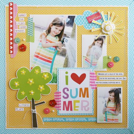 Sunshine&Happiness_ILoveSummer_LauraVegas