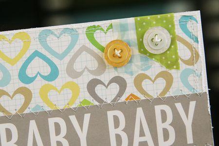 LauraVegas_BabyBoy_BabyBabyBoyCard_detail2