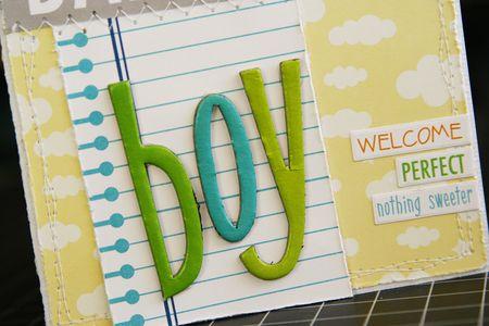 LauraVegas_BabyBoy_BabyBabyBoyCard_detail1