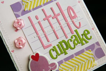 LauraVegas_BabyGirl_LittleCupcakeCard_detail2