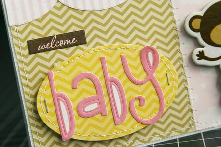 LauraVegas_BabyGirl_WelcomeBabyCard_detail1