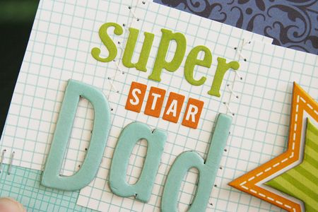 LauraVegas_Sophisticates_SuperStarDadCard_detail1