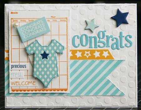 Congrats_BabyBoy_card