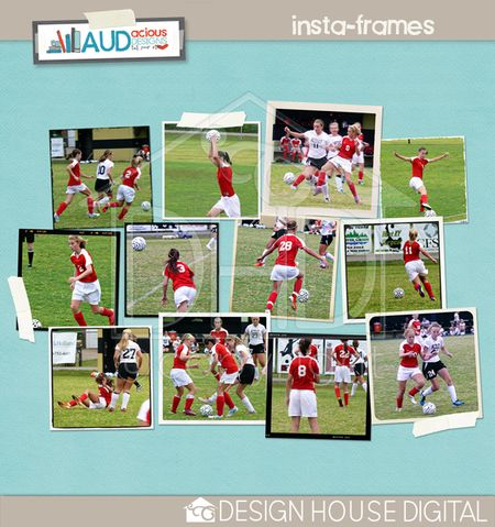 Dhd-an-instaframes-preview