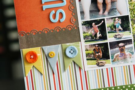 Family_Summer2010_detail4