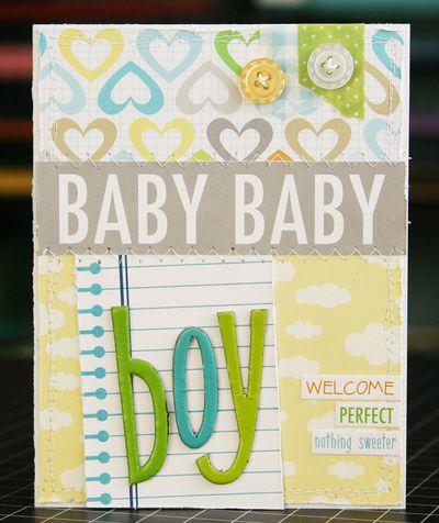 LauraVegas_BabyBoy_BabyBabyBoyCard