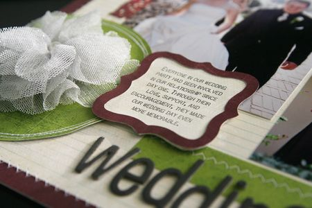 WeddingParty_detail3