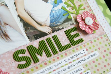 Holly_Smile_detail2