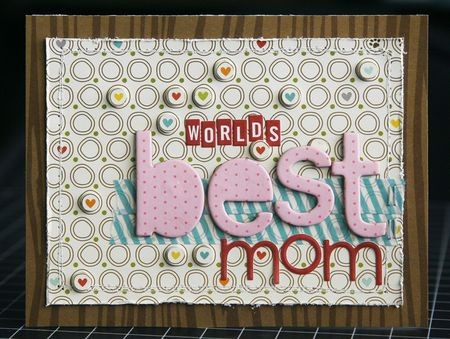 WorldsBestMom_Card