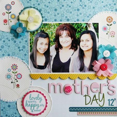 Plastino_ProjectSheet_MothersDay_blog