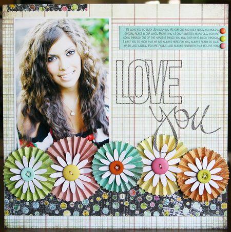 LauraVegas_TrendTalk_LoveYou