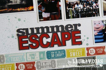 Laura_SummerEscape_GAPark_detail2