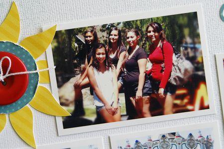 SummerEscape_GAPark_detail6