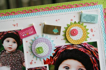 LauraVegas_Flags_FrostingToMyCupcake_Detail1