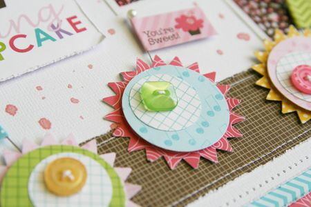 LauraVegas_Flags_FrostingToMyCupcake_Detail4