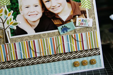 LauraVegas_Flags_Brothers_detail3