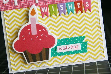 LauraVegas_BirthdayGirl_BirthdayWishes_card3