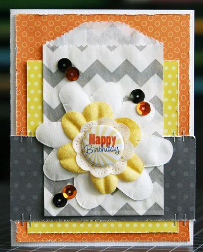 LauraVegas_HappyBirthdayFlair_card