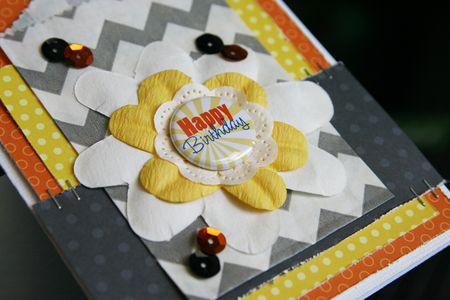 LauraVegas_HappyBirthdayFlair_card2