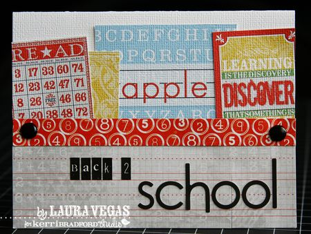 Laura_Back2School_card