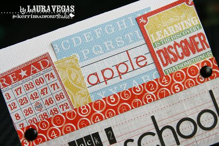 Laura_Back2School_carddetail