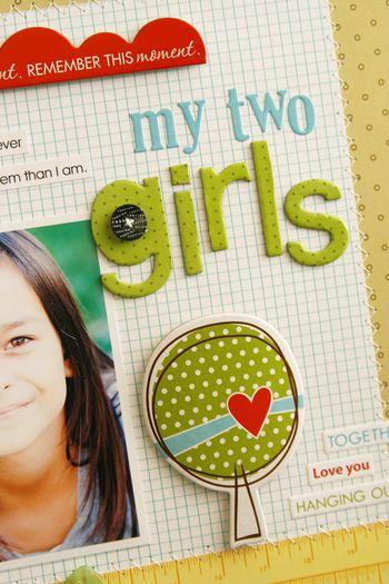 ButtonMarket_MyTwoGirls_LauraVegas_detail2