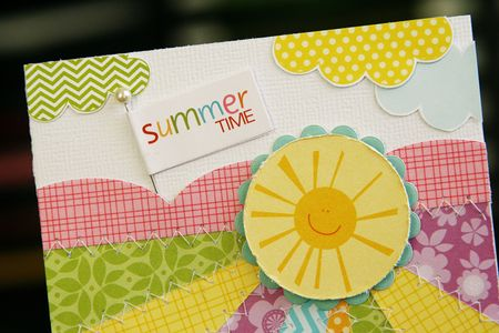 LauraVegas_Sunshine&Happiness_SummertimeCard_detail1