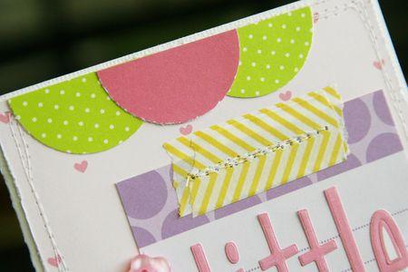 LauraVegas_BabyGirl_LittleCupcakeCard_detail3