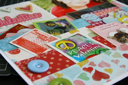 Valentine_PocketPage_detail