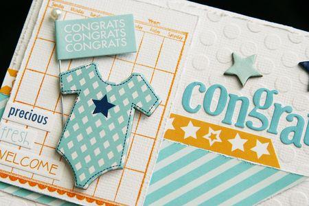 Congrats_BabyBoy_card_detail