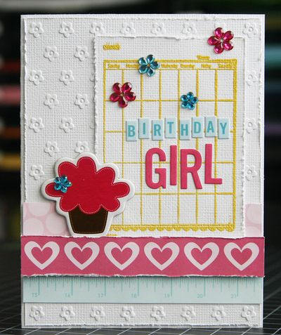 BirthdayGirl_card