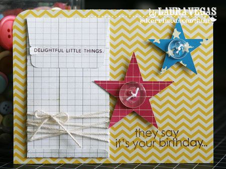 Laura_TheySayIt'sYourBirthday_card