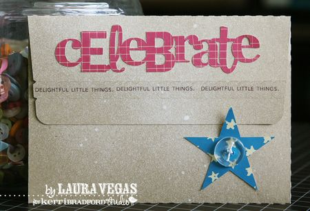 Laura_Celebrate_Envelope