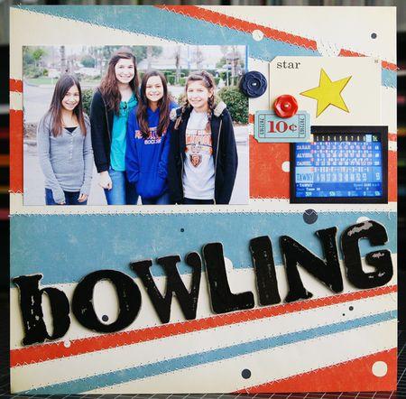 Girls_Bowling_page1