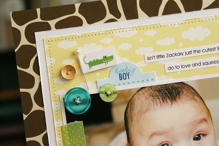 LauraVegas_BabyBoy_SweetCheeks_detail1
